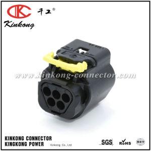 1 928 405 138 5 Way Female Automotive Electrical Connectors pictures & photos