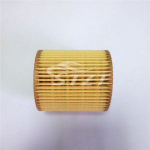 Oil Filter for Mercedes-Benz 642 180 00 09 pictures & photos