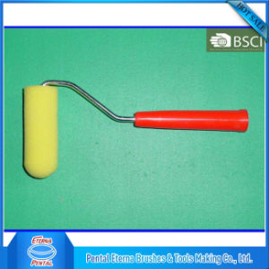 Good Quality China New Paint Roller pictures & photos