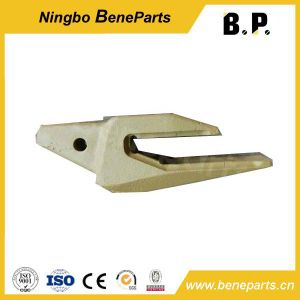 E161-3017-35 Excavator Parts Bucket Adapter pictures & photos