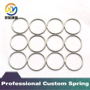 Hot Sales Custom Cheap Price Coil Springs Compression Spring pictures & photos