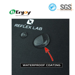 China Manufacturer of Waterproof Gaming Mousepad for Computer pictures & photos