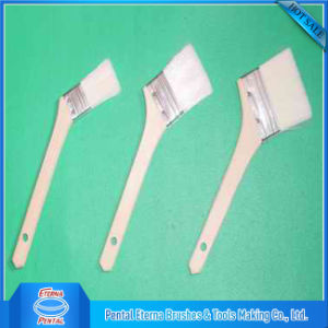 Good Quality China Long Handled Paint Brushes pictures & photos