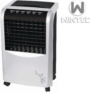Homeuse /Room Portable Air Cooler pictures & photos