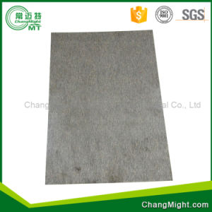 Decorative High-Pressure Laminated/Laminate Board/Building Material (HPL) pictures & photos