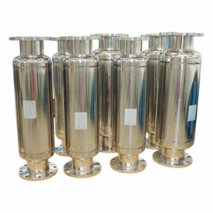 15000 Gauss Magnetic Water Treatment Equipment for Hardness Removal pictures & photos