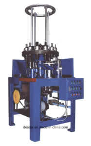 Lamp Machine---Flare Machine pictures & photos
