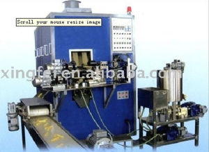 Egg Roll Making Machine (XF- HWB) pictures & photos
