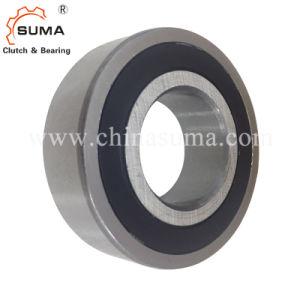One-Way-Bearing Csk25 2RS Sprag Type Freewheel Clutch Bearing Sizes 25X52X20mm pictures & photos