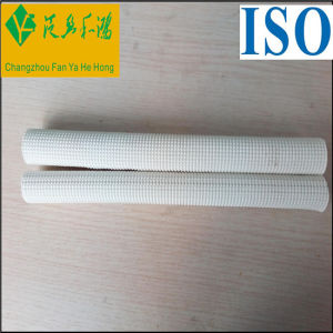 Heat Insulation Rubber Foam Pipe/Heat Preservation Tube Material pictures & photos