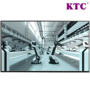 55 Inch CCTV Monitor with Excellent Picture Quality pictures & photos