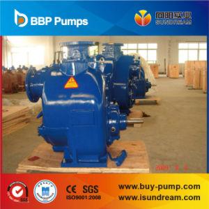 Diesel Engine Water Pump Driven by Cummins, Deutz, Ricardo and Chinese Diesel pictures & photos