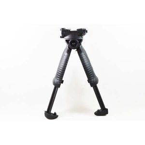 Tactical Military Foldable Mount Rail 20mm Picatinny Rail for Rifle pictures & photos