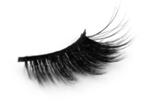 Hand Made Own Brand Eyelashes pictures & photos