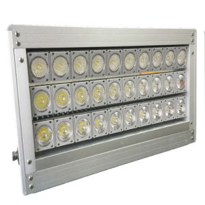 500W High Quality LED Flood Light for Gas Station pictures & photos