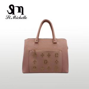 Fashion Designer Handbag Online Branded Clutch Bag Women Handbag pictures & photos