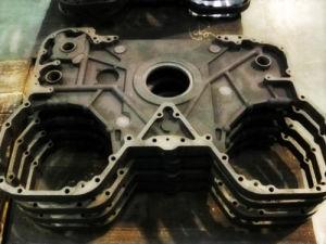 Marine Diesel Engine Parts, Cummins Cylinder Block, Geniune Parts for Cummins, Man B&W, Wartsila, Yanmar, Daihatsu, Skl, Pielstick, Mwm, Mitsubishi. pictures & photos