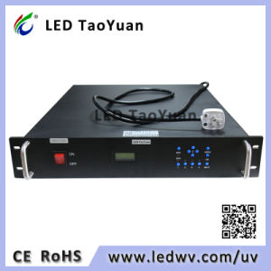 LED UV Curing Technology 385nm 800W pictures & photos