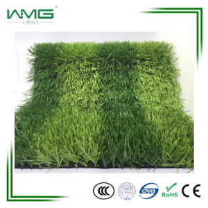 35mm 3color Ushape Turf Products Artificial Grass pictures & photos