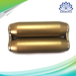 Anxiety and Stress Relief Ono Roller pictures & photos