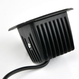 Cube Automobile LED Work Light for Trucks 18W 3 Inch E-MARK R10 R23 R112 pictures & photos