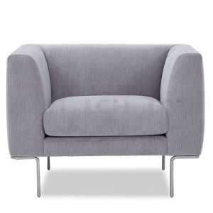 Wholesale Living Room Furniture Sofa Chair