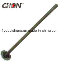 MB308901 Axle Shaft for Mitsubishi Truck Parts pictures & photos