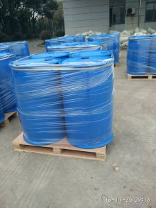 (2-Hydroxypropyl Acrylate) CAS No. 25584-83-2, 2- Hpa pictures & photos