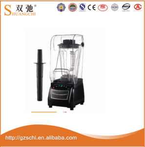 Electric Blender Juicer Extractor Fruit Mixer Ice Chopper pictures & photos