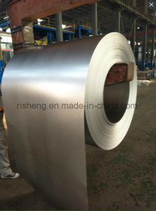 0.14-0.8/0-1250mm Full Size High Quality Hot DIP Galvanized Steel pictures & photos