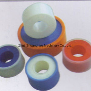 P. T. F. E. Thread Seal Tape Plumbing Fitting pictures & photos