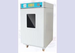 80L Ethylene Oxide Sterilizer, Eto Sterlizing Machine pictures & photos
