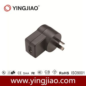 6W USB Charger with Type a pictures & photos