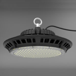 Super Bright 200W LED High Bay Light pictures & photos