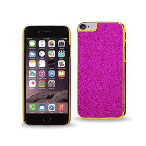 iPhone 6 Plus Bulk Sale Case Glitter Cell Phone Case pictures & photos