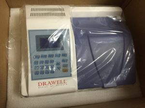 DV-8200 Single Beam Visible Spectrophotometer That Laboratory Scientific Instruments pictures & photos