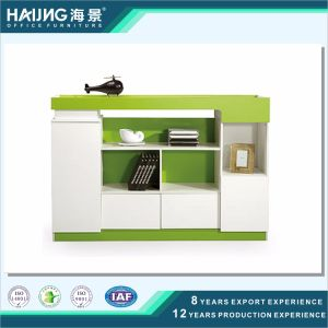 Retail Mobile Phone Display Cabinet/MDF Display Cabinet pictures & photos