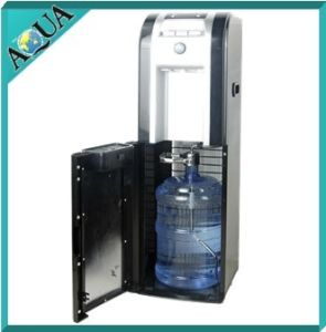 Bottom Loading Water Dispenser HC58L-Ufd pictures & photos