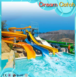 High Quality Kids Cheap Inflatable Water Slides for Sale Australia pictures & photos