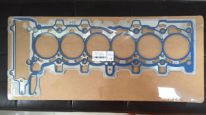 Cylinder Head Gasket for BMW X5/E70/Z4 pictures & photos