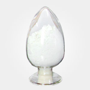 Inhibition / Aldosterone Weight Loss Steroids Antisterone CAS: 52-1-7 White Powder pictures & photos