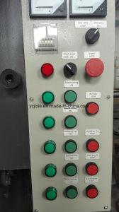 Q324 Abrator Portable Shot Blasting Machine Metal Polishing Machine pictures & photos