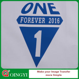 Qingyi Soft PU Vinyl for Carving pictures & photos
