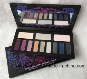 Kat Von D Shade Light Eye Contour Palette Various Styles Beautiful Makeup Eye Shadow Palette pictures & photos