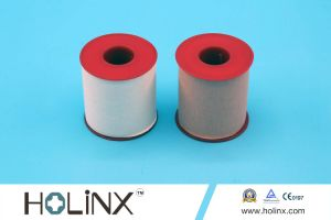 Adhesive Zinc Oxide Plaster Tape pictures & photos