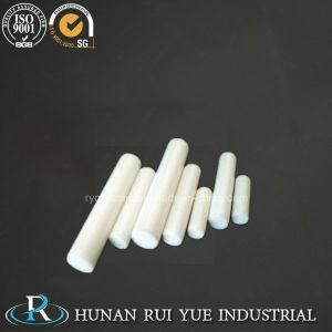 Ceramic Factory Alumina Ceramic Products/Factory Custom Industrial Ceramic Part pictures & photos