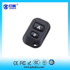 RF Garage Gate Opener Remote Control (JH-TX37) pictures & photos