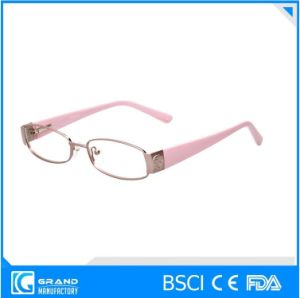 High Quality Wholesale Cheap Reading Glasses of China pictures & photos