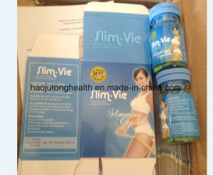 Hot Sale Slim-Vie Health Supplement Weight Loss Slimming pictures & photos