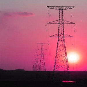 330kV Transmission Electric Power Tower pictures & photos